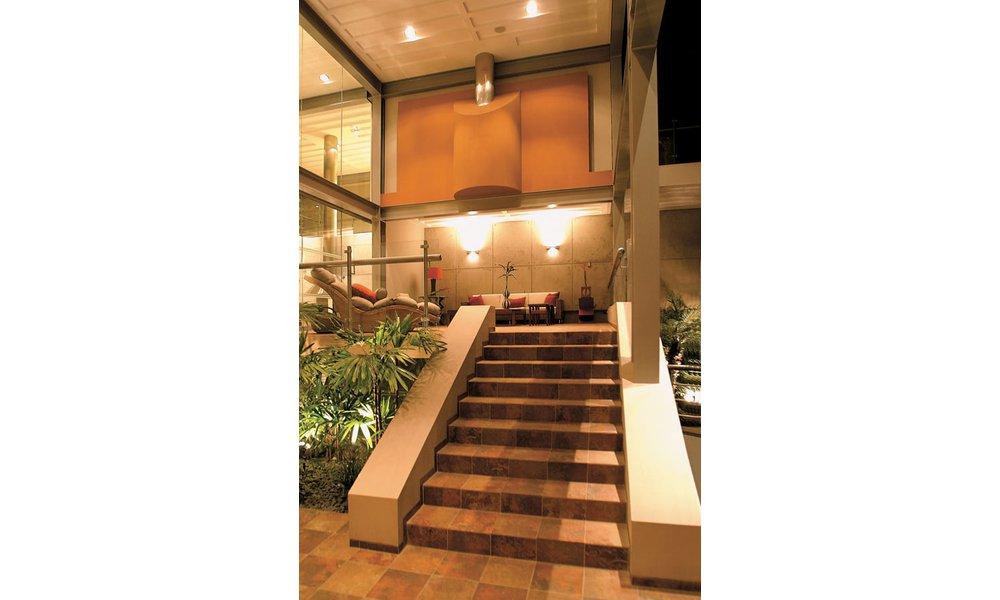Coll-Bravo Residence 12 thumbnail