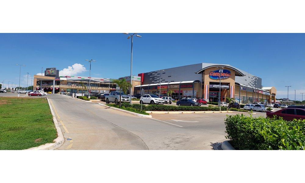 C.C. Azuero Terminal Plaza 1 thumbnail