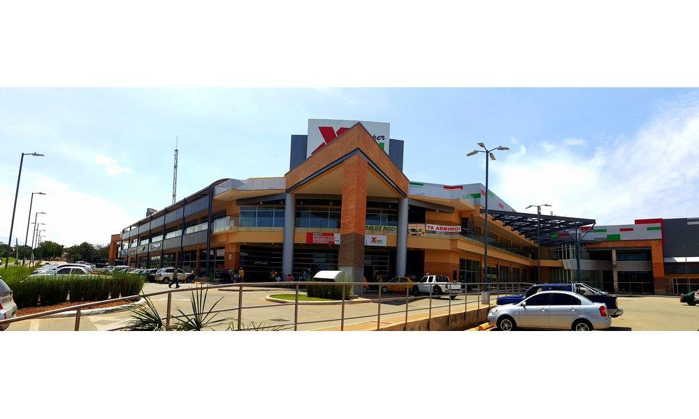 C.C. Azuero Terminal Plaza 2 thumbnail