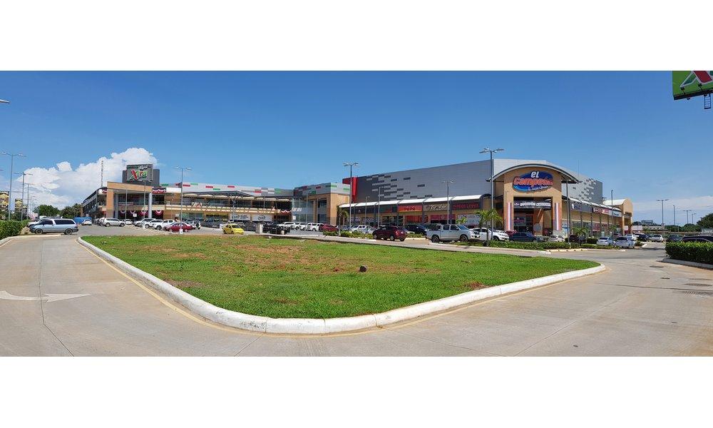 C.C. Azuero Terminal Plaza 3 thumbnail