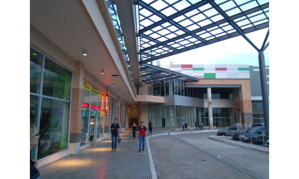 C.C. Azuero Terminal Plaza 4 thumbnail