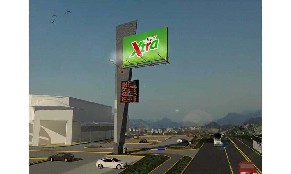 C.C. Azuero Terminal Plaza 6 thumbnail