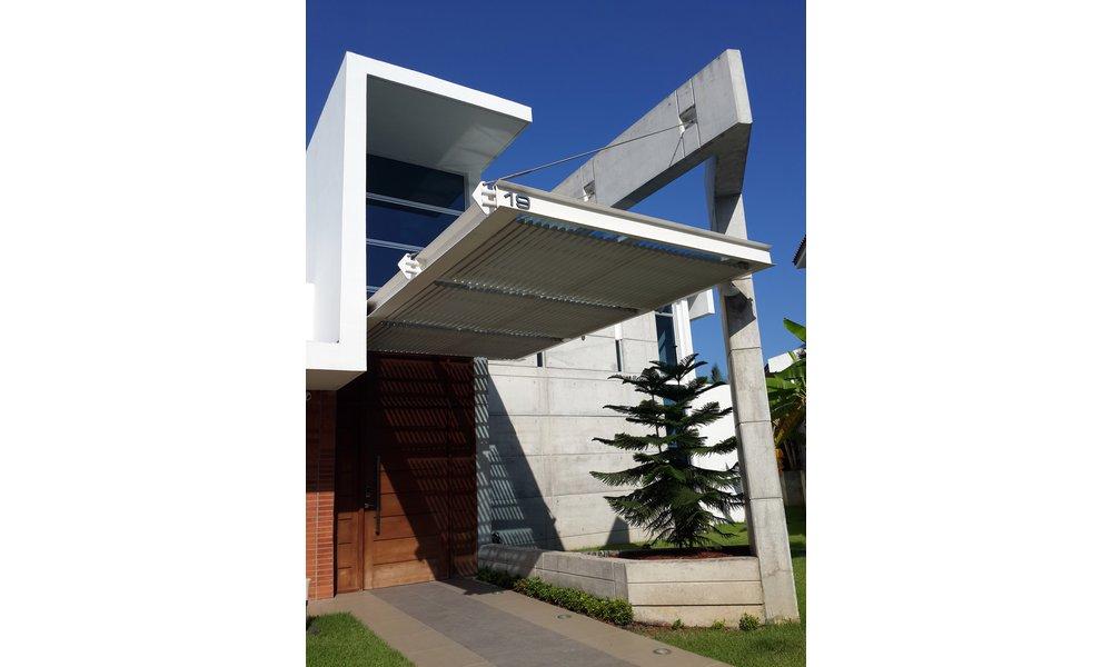 Residencia Estevez 1 thumbnail