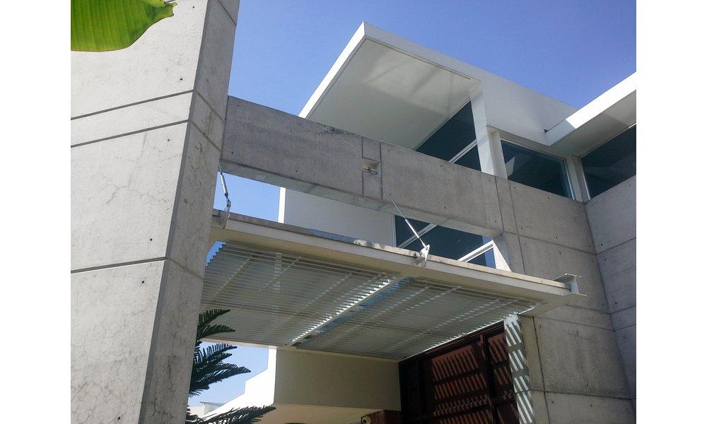 Residencia Estevez 4 thumbnail