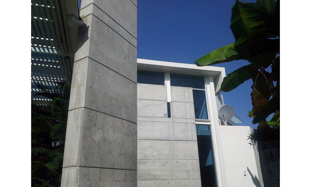 Residencia Estevez 6 thumbnail