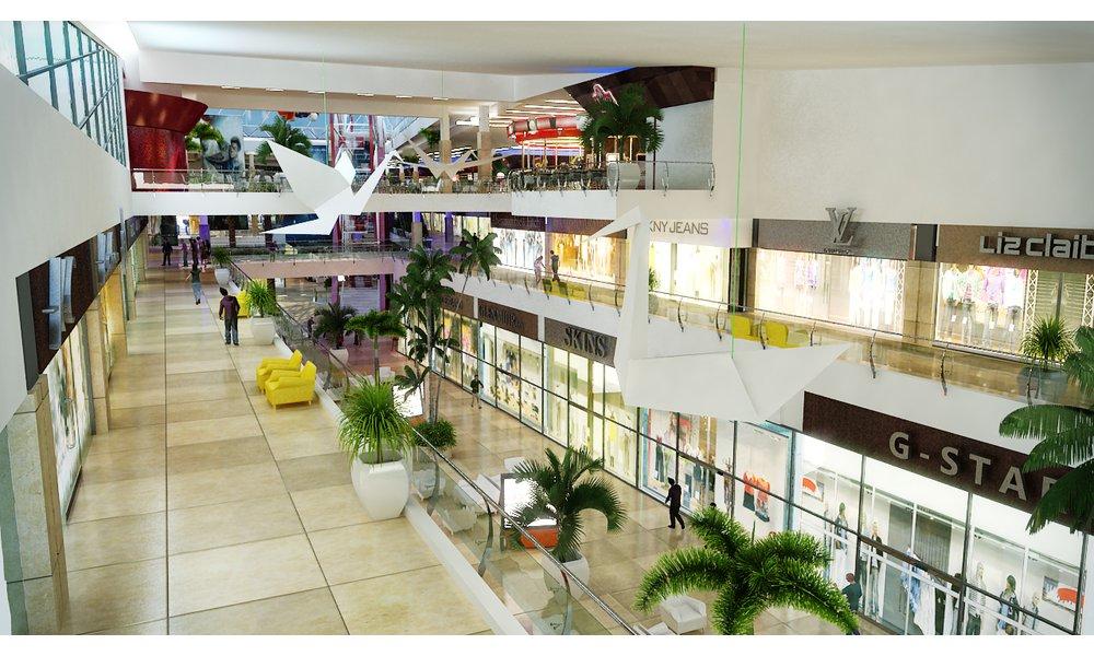 C.C Mall De Las Americas 10 thumbnail