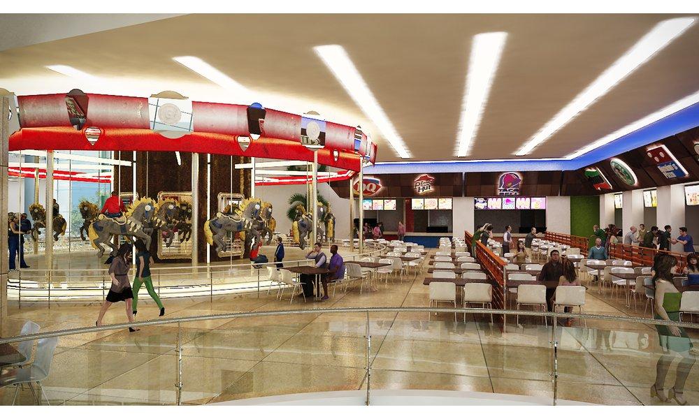 C.C Mall De Las Americas 13 thumbnail