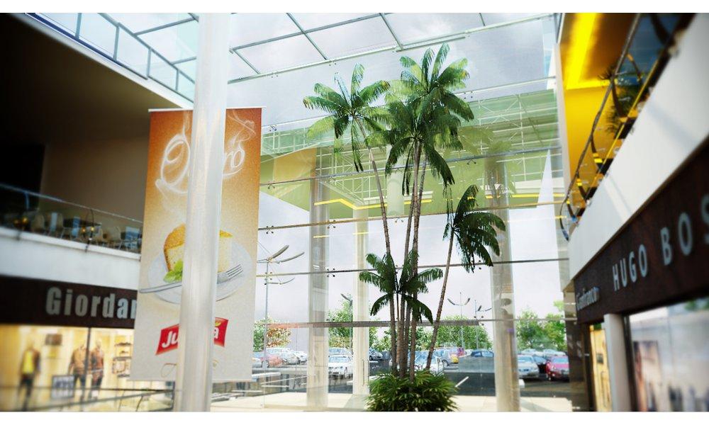 C.C Mall De Las Americas 14 thumbnail