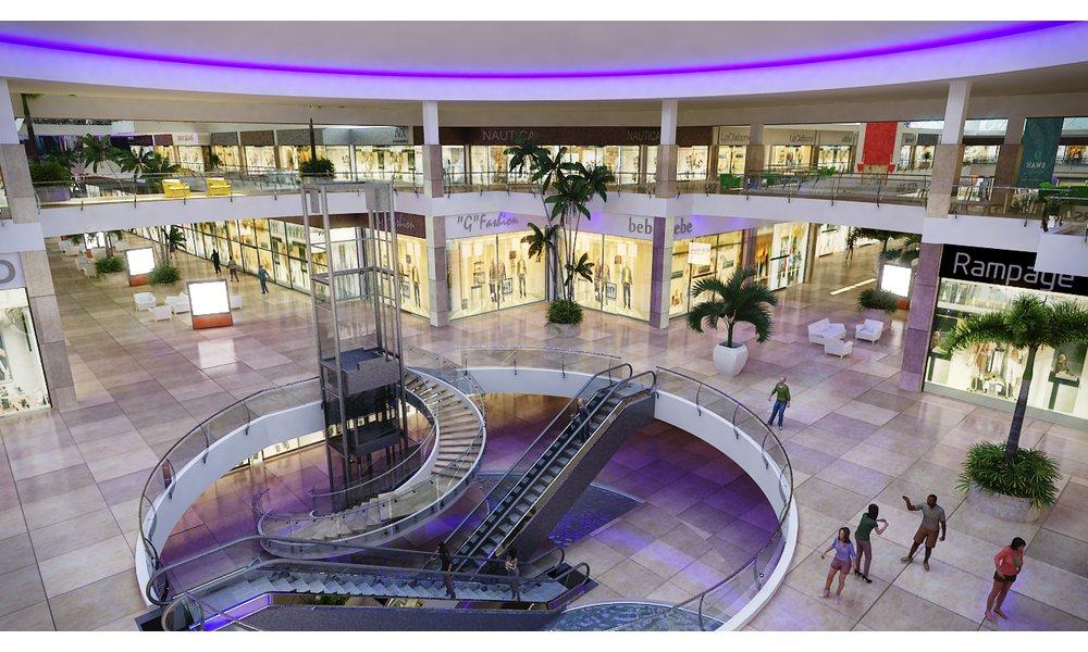 C.C Mall De Las Americas 6 thumbnail