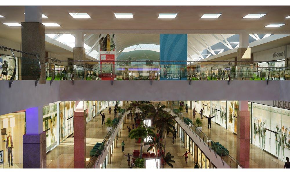 C.C Mall De Las Americas 7 thumbnail