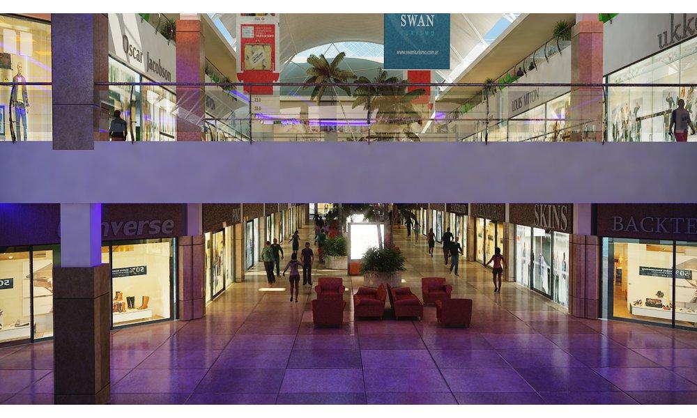 C.C Mall De Las Americas 8 thumbnail