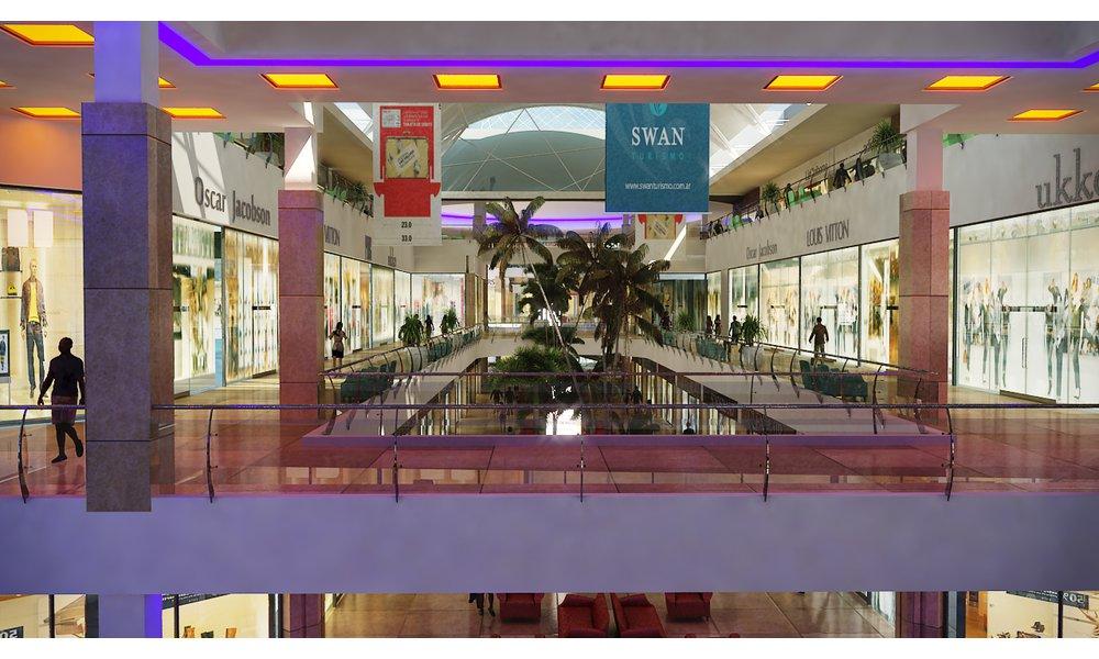 C.C Mall De Las Americas 9 thumbnail