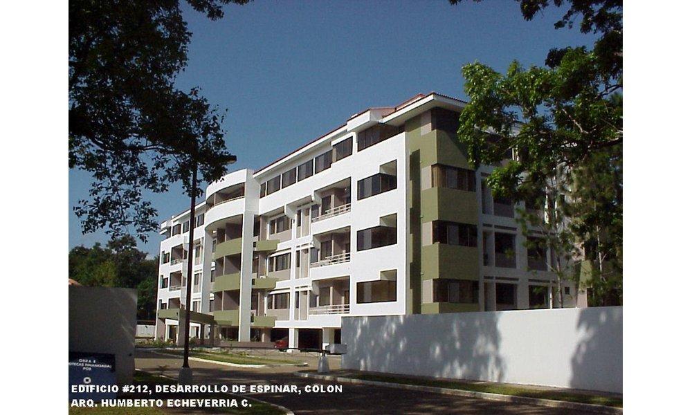Espinar Villas 1 thumbnail