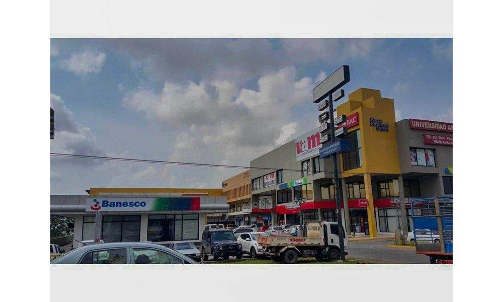 Plaza Panamá Oeste SC 2 thumbnail