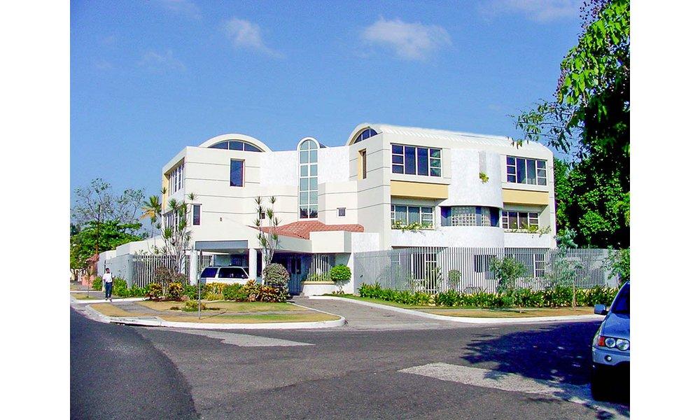 Residencia Estevez-Perez 1 thumbnail
