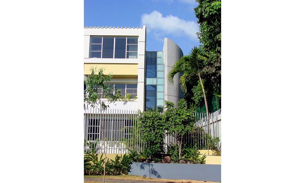 Residencia Estevez-Perez 3 thumbnail