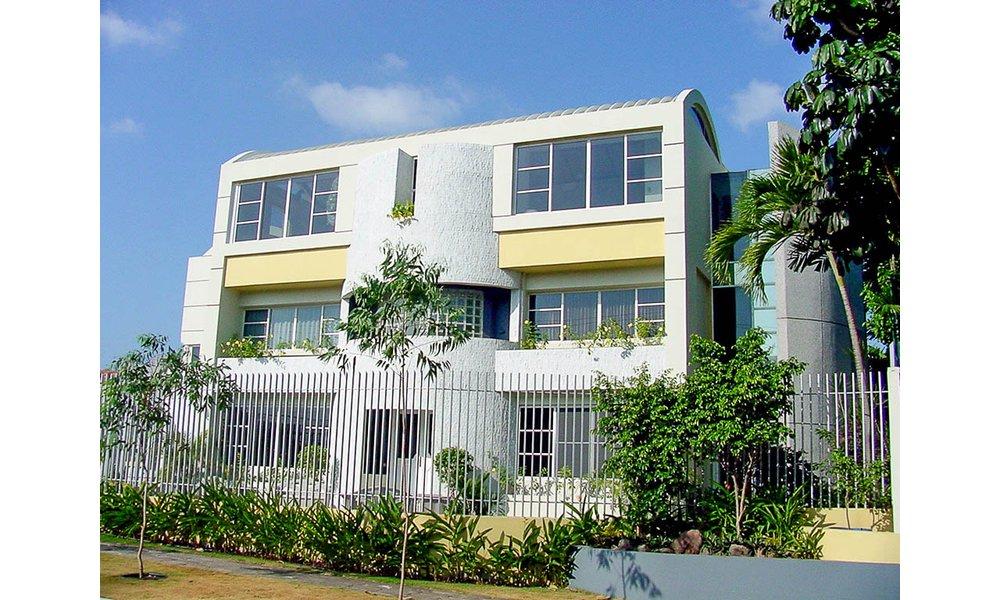 Residencia Estevez-Perez 5 thumbnail
