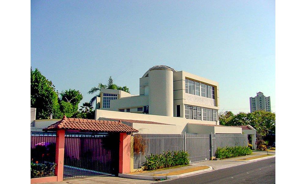 Residencia Estevez-Perez 7 thumbnail