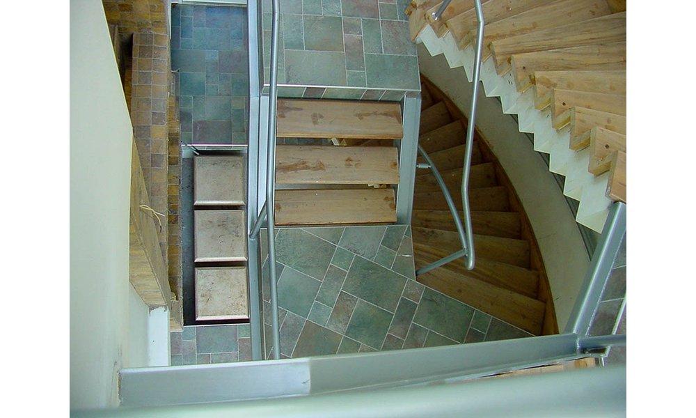 Residencia Estevez-Perez 9 thumbnail