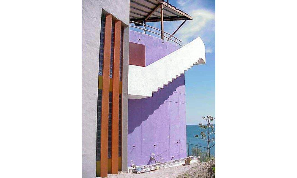 Residencia Rodriguez 3 thumbnail
