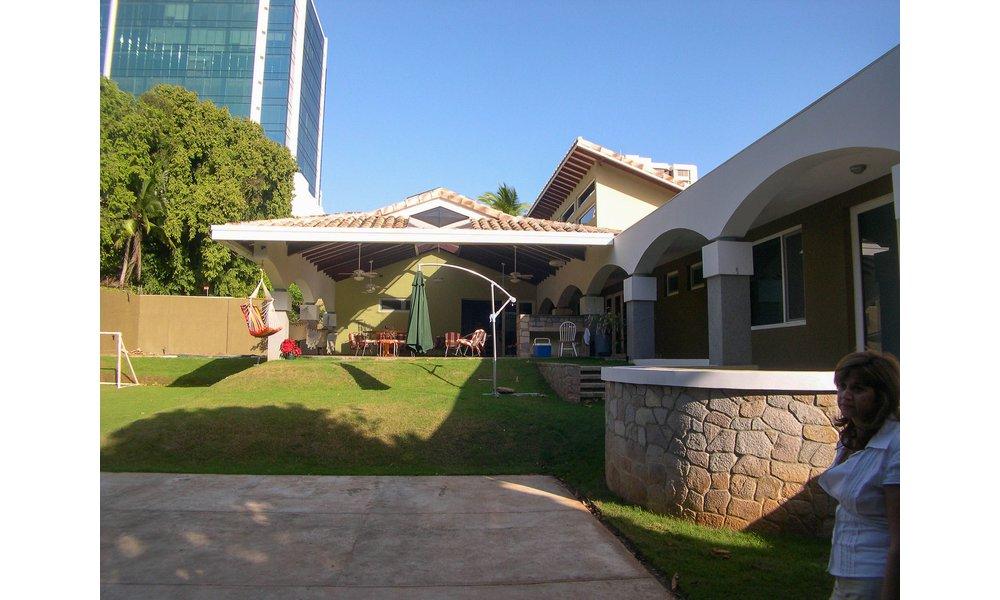 Residencia Crespo-Pedreshi 7 thumbnail