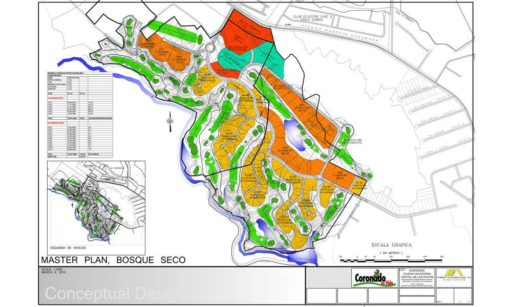 Bosque Seco Coronado 1 thumbnail