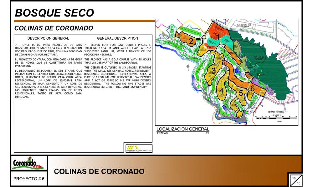 Bosque Seco Coronado 4 thumbnail
