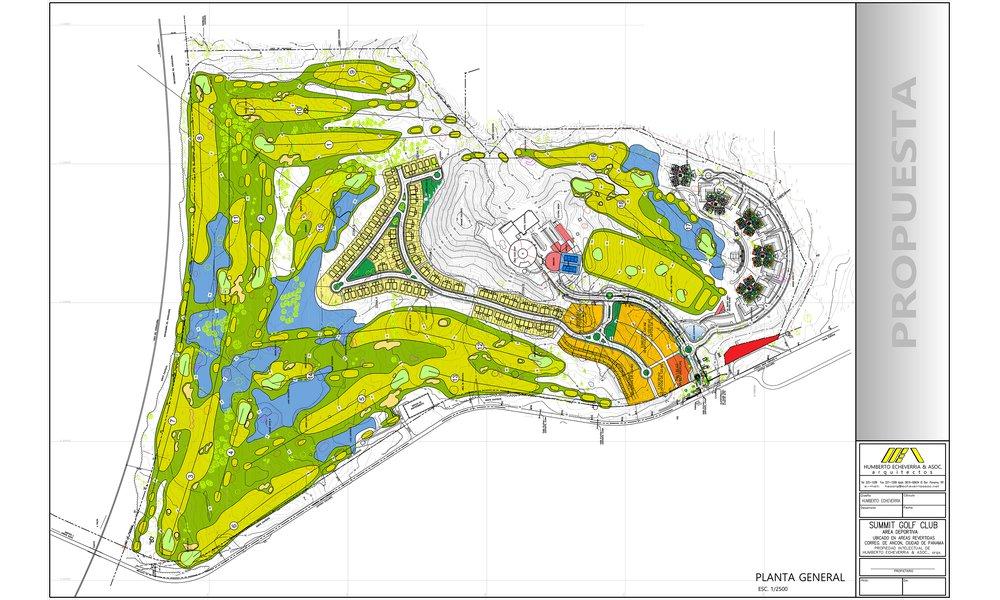 Summit Golf Master Plan 1 thumbnail