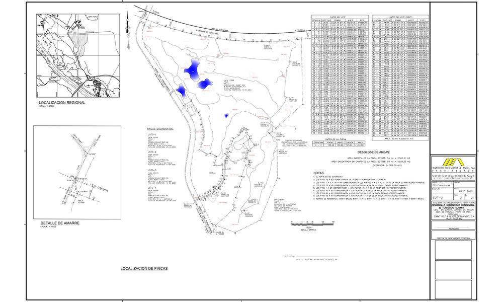 Summit Golf Master Plan 3 thumbnail