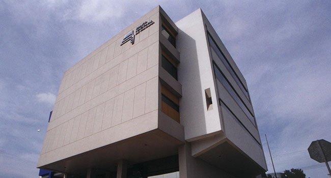 Banco Nacional de Panama