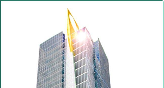 Panama Stock Exchange